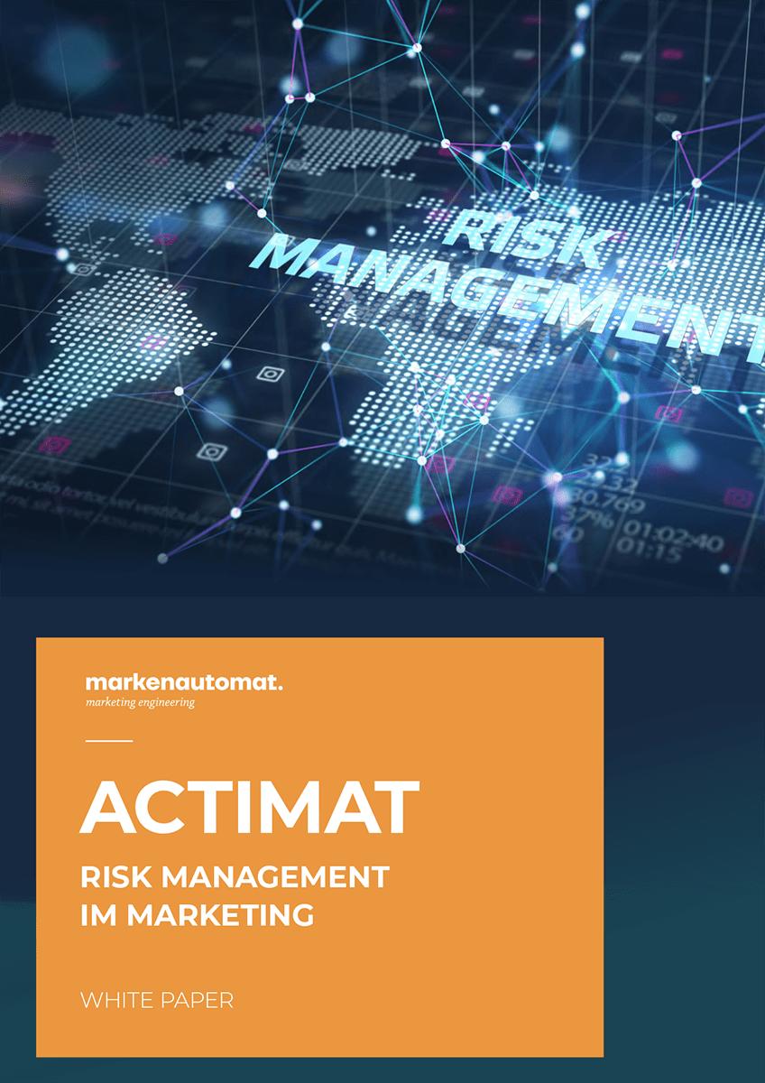 actimat-whitepaper